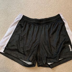 Reebok Women's Shorts